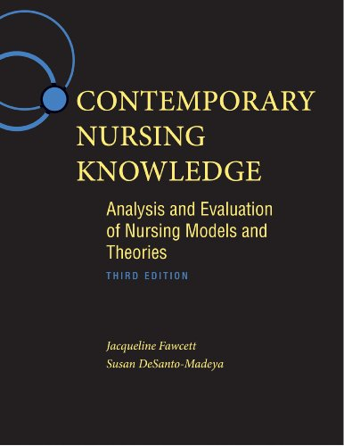 contemporary-nursing-knowledge-analysis-and-evaluation-of-nursing-models-and-theories