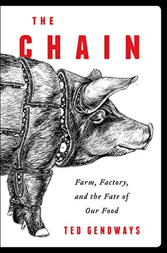 the-chain-farm-factory-and-the-fate-of-our-food