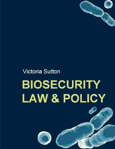 biosecurity-law-policy