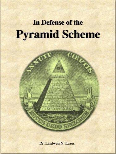 in-defense-of-the-pyramid-scheme