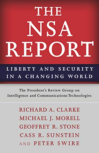 the-nsa-report-liberty-and-security-in-a-changing-world