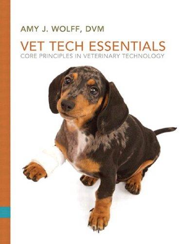 vet-tech-essentials-core-principles-in-veterinary-technology