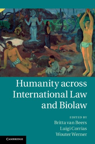 humanity-across-international-law-and-biolaw