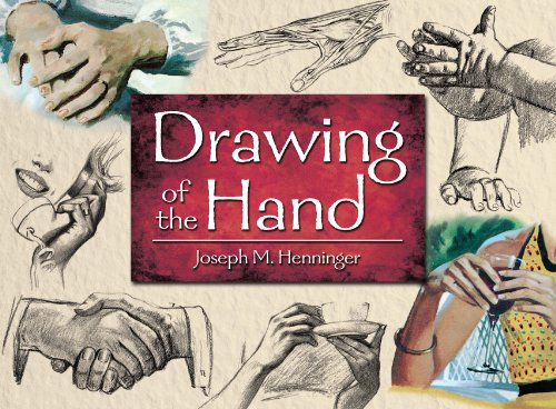 drawing-of-the-hand-dover-art-instruction