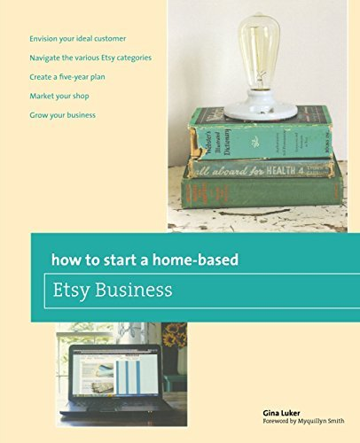 how-to-start-a-home-based-etsy-business-home-based-business-series