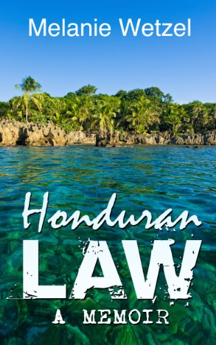 honduran-law-a-memoir