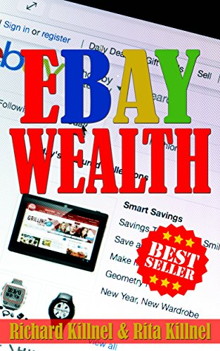 ebay-businessebay-wealth-how-anyone-can-earn-money-and-build-extreme-wealth-on-ebay-how-to-make-money-from-home-how-to-make-money-online-ebay-selling-a-success-ebay-business-business-tips