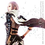 Amazon.co.jp: LIGHTNING RETURNS:FINAL FANTASY XIII オリジナル・サウンドトラック プラス: 音楽