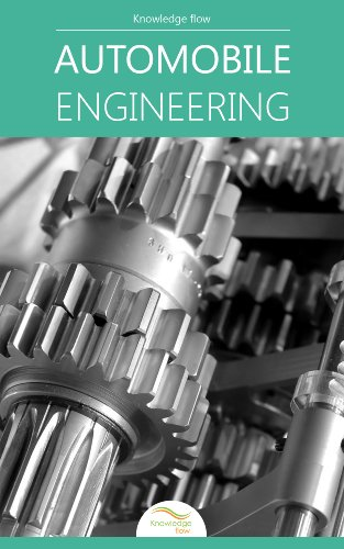 automobile-engineering-by-knowledge-flow