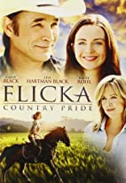 Flicka: Country Pride by Michael Damian