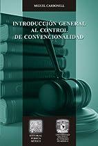 Introducción general al control de…