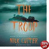 The Troop (Unabridged)
