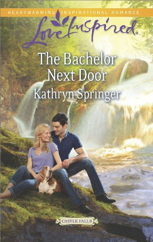 the-bachelor-next-door-castle-falls