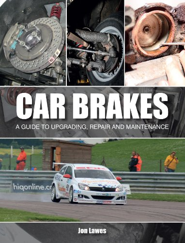 car-brakes-a-guide-to-upgrading-repair-and-maintenance