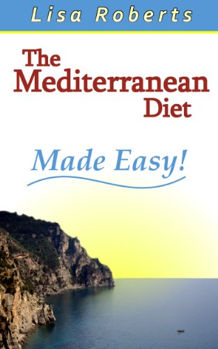 the-mediterranean-diet-made-easy-diet-books