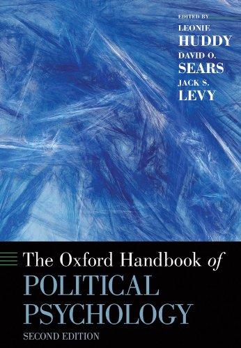 the-oxford-handbook-of-political-psychology-second-edition-oxford-handbooks