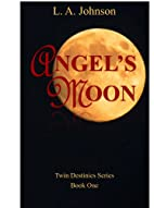 Angel's Moon (Twin Destinies) by…