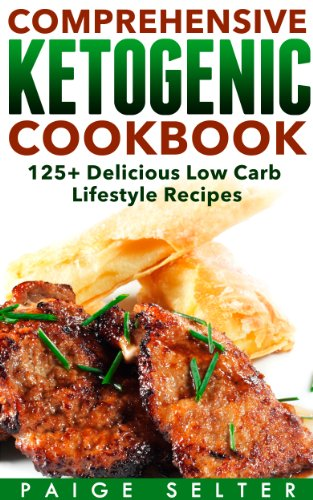 ketogenic-cookbook-125-delicious-keto-diet-low-carb-lifestyle-recipes-for-fat-loss-healthy-living-keto-diet-ketogenic-diet-keto-cookbook-keto-recipes-low-carb-recipes-low-carb-diet-fat-loss