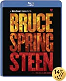 Musicares Person of Year: Tribute to Bruce Springsteen [Blu-ray]