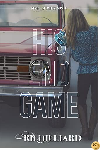 THis End Game (MMG Series Book 1)
