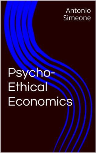 psychoethical-economics