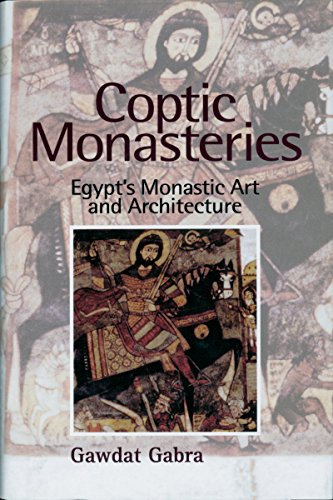 coptic-monasteries-egypts-monastic-art-and-architecture