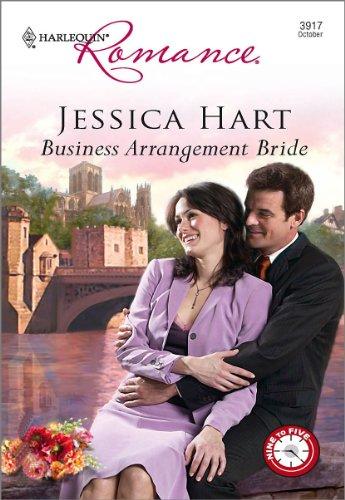 business-arrangement-bride