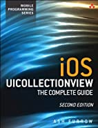 iOS UICollectionView: The Complete Guide…