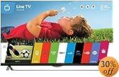 LG Electronics 49UB8500 49-Inch 4K Ultra HD 120Hz 3D Smart LED TV (2014 Model)