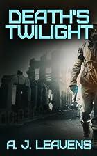 Death's Twilight (The Meechan Chronicles…