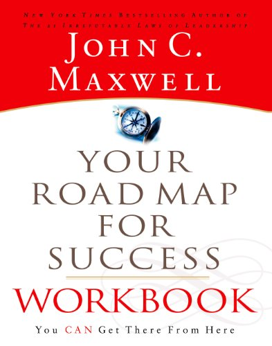 your-road-map-for-success-workbook-you-can-get-there-from-here
