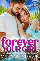 Let It Snow (The Hope Falls Series) by…