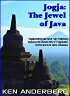 Jogja - The Jewel of Java: Vagabonding…