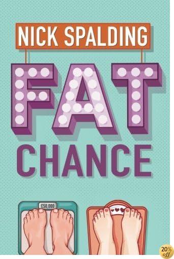 TFat Chance