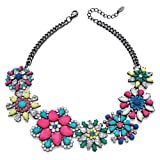 Save on Fiorelli jewellery