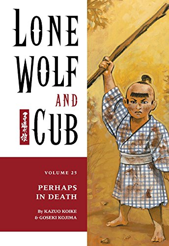 lone-wolf-and-cub-volume-25-perhaps-in-death