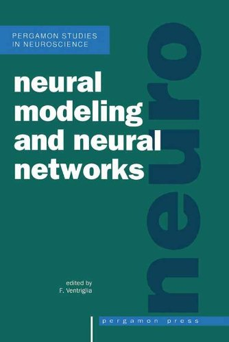 neural-modeling-and-neural-networks-pergamon-studies-in-neuroscience