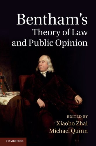 benthams-theory-of-law-and-public-opinion