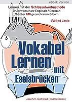 Vokabel Lernen mit Eselsbrücken. Lernen mit…