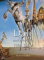 Dalí (Mega Square) by Victoria Charles