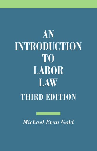 an-introduction-to-labor-law