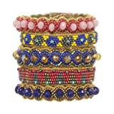 Save on Deepa Gurnani jewellery