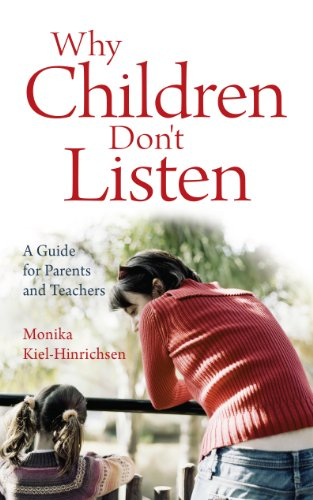 why-children-dont-listen-a-guide-for-parents-and-teachers