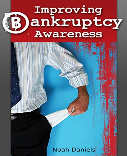 improving-bankruptcy-awareness