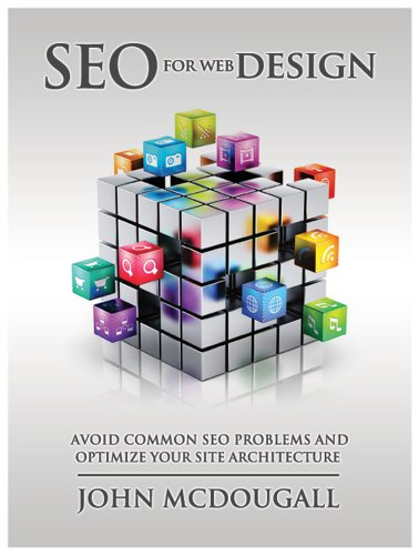 seo-for-web-design-avoid-common-seo-problems-and-optimize-your-site-architecture