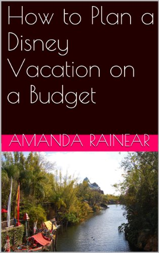 how-to-plan-a-disney-vacation-on-a-budget