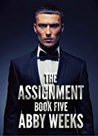 The Assignment 5: A Call Girl Fantasy by…