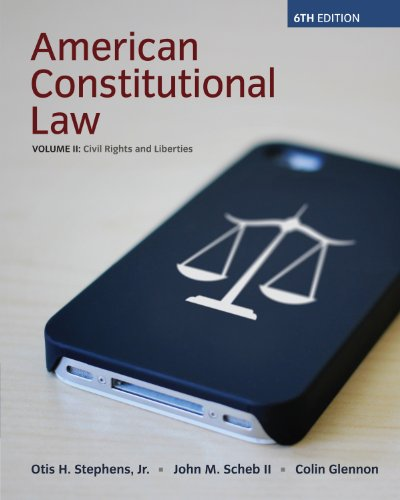 american-constitutional-law-volume-ii-2
