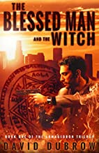 The Blessed Man and the Witch (Armageddon)…