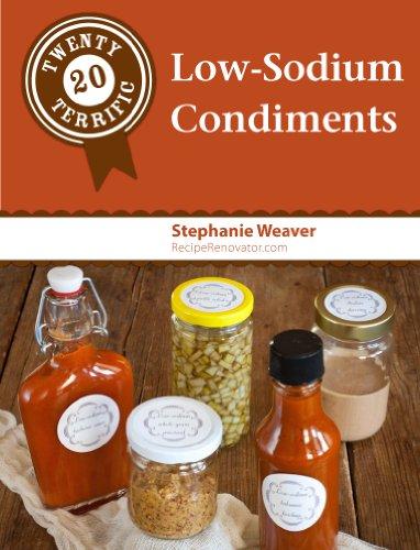 twenty-terrific-low-sodium-condiments